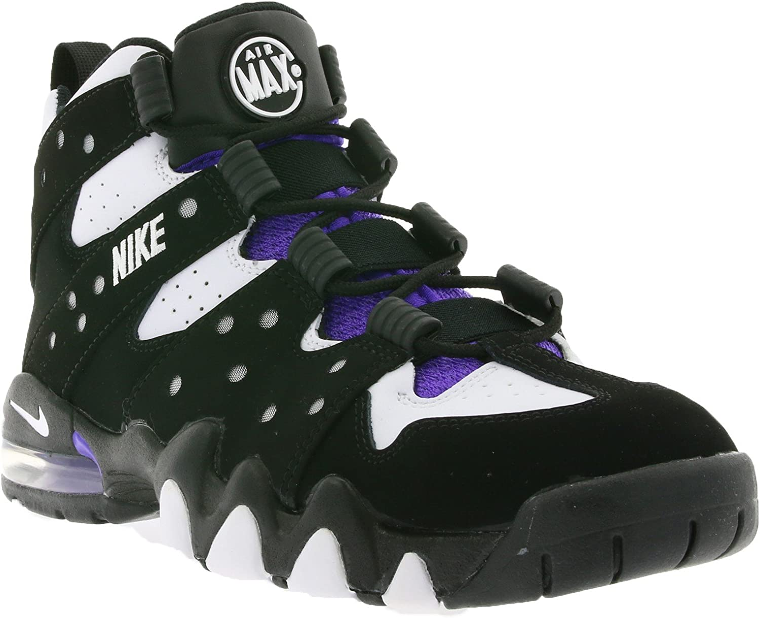 Amazon.com | Nike air max2 CB 94 Mens