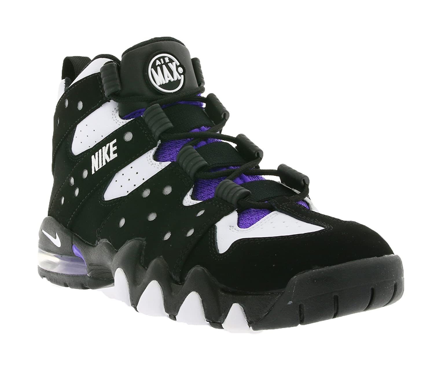 promo code for nike air max2 cb 94 royal bleu aaabe 6f447