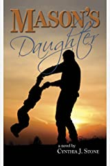 Mason's Daughter Kindle Edition