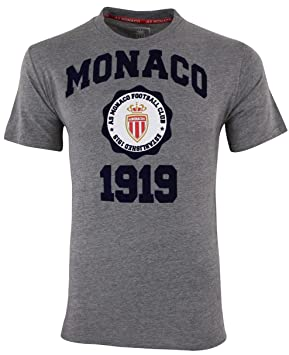 Vetement AS Monaco vente