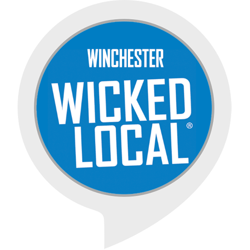 wicked-local-winchester