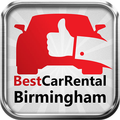 Car Rental in Birmingham, UK (Best Cheap Tablet Uk)