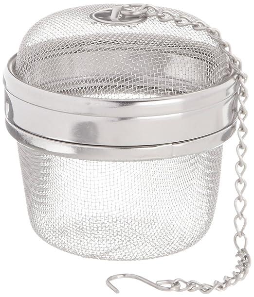 22 opinioni per Küchenprofi 1099902806- Colino per tè/spezie, 6.3 cm