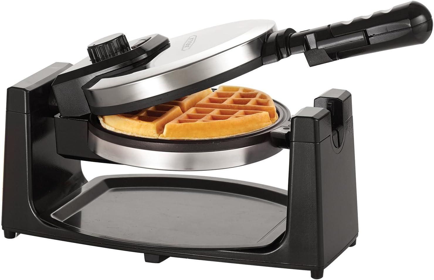 Bella waffle maker reviews / Waffle maker best price