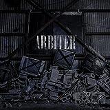 Arbiter [Explicit]