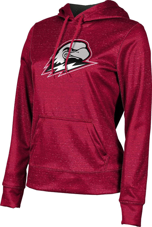 ProSphere Southern Utah University Girls Pullover Hoodie School Spirit Sweatshirt Heather