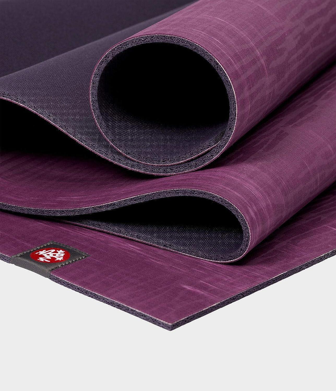 Manduka Alfombra de Yoga EKO 71