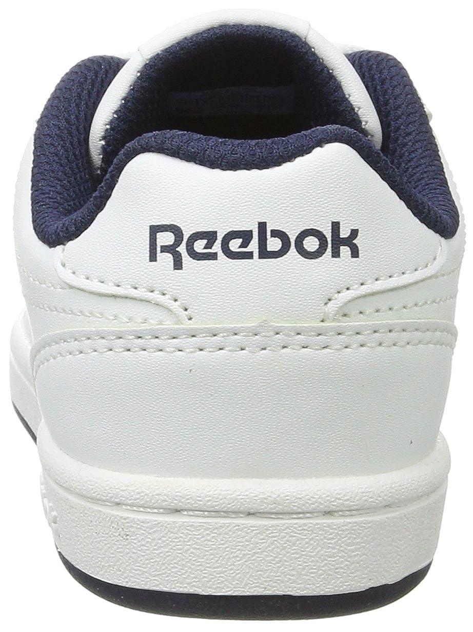 Reebok Classic Homme Bordeaux Reebok CL Leather ESTL chaussures bordeaux < Nyima