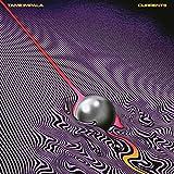 Currents - Tame Impala