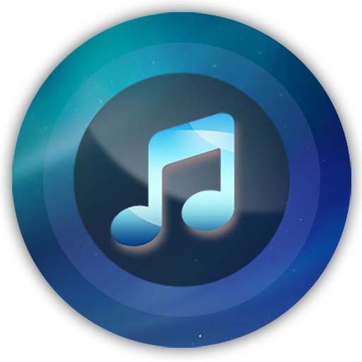 amazon mp3 songs - 5