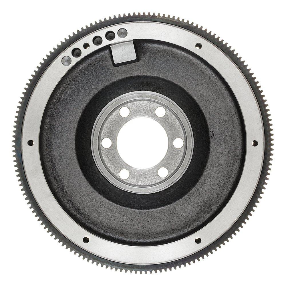 EXEDY FWCHR109 Replacement Flywheel Drive Train Automotive prb.org.af