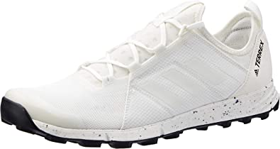 adidas Terrex Agravic Speed, Zapatillas de Trail Running para ...