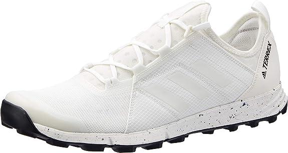 adidas Terrex Agravic Speed, Zapatillas de Trail Running para Hombre: Amazon.es: Zapatos y complementos