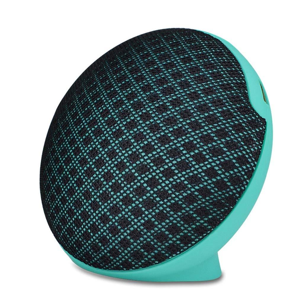 人気商品 NHK-MX Bluetoothスピーカー アウトドア ポータブル B07H8CXD5C NHK-MX ポータブル ミニオーディオプレーヤー タンデム対応, NHK-MX B07H8CXD5C, 激安輸入雑貨店:a129c48e --- nicolasalvioli.com