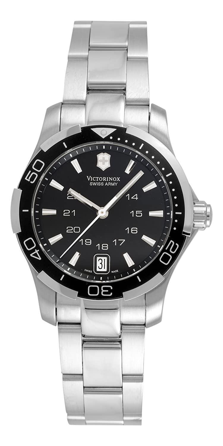 9a178db9ca Product Overview. Brand: Victorinox Swiss Army Model number: 241305.  Gender: Women's Series: Alliance Sport