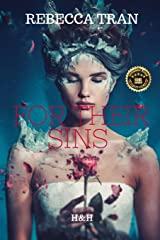 For their Sins Paperback