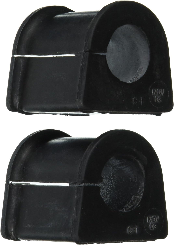 Moog K90609 Sway Bar Bushing Kit