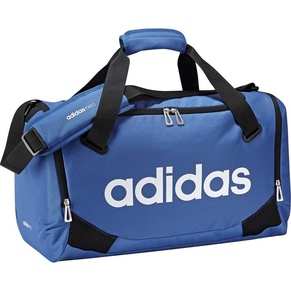 22b048813cc55 adidas Herren Daily Gym Bag Tasche  Amazon.de  Sport   Freizeit