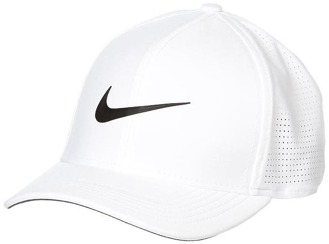 591992571c77 Nike Aerobill Classic99 - Gorra de béisbol Hombre: Amazon.es: Ropa y ...