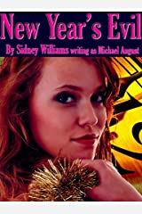 New Year's Evil Kindle Edition