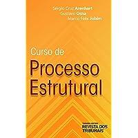 Curso De Processo Estrutural