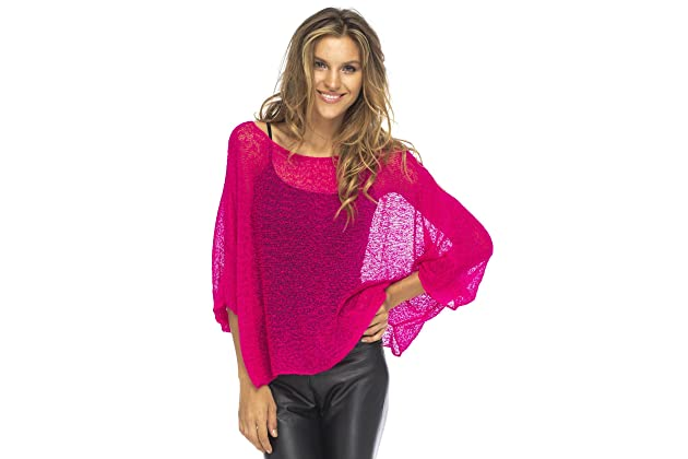 Best Light Sweaters For Summer Amazoncom
