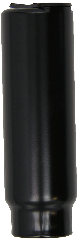 Nissens 95170 Dryer, air conditioning AutoMotion Factors Limited