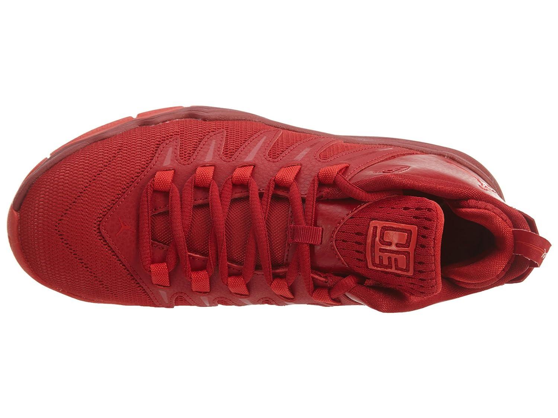 Jordan Cp3.Ix Big Kids Style  810871-615 Size  3.5  Amazon.ca  Shoes    Handbags a961f20bb