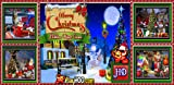 Merry Christmas - Find Hidden Object Game [Download]