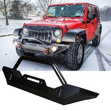TURBO SII 1997 2006 Jeep Wrangler TJ 4WD, 2004 2006 Jeep Wrangler Unlimited