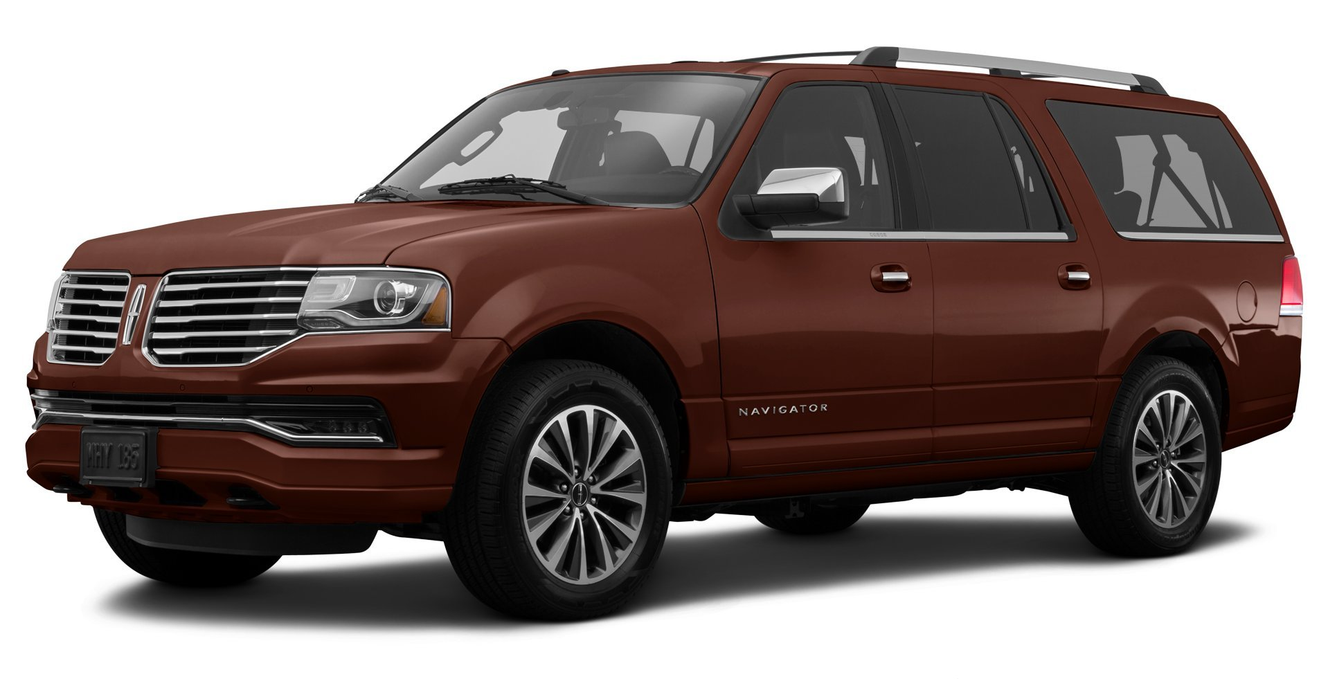 2015 Dodge Durango Reviews Images And Specs Vehicles Murdered Out 1955 Cadillac Lincoln Navigator 2 Wheel Drive 4 Door
