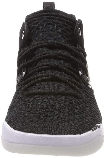 a624b69aa55d84 Nike Men s Jordan DNA Lx Basketball Shoes  Amazon.co.uk  Shoes   Bags