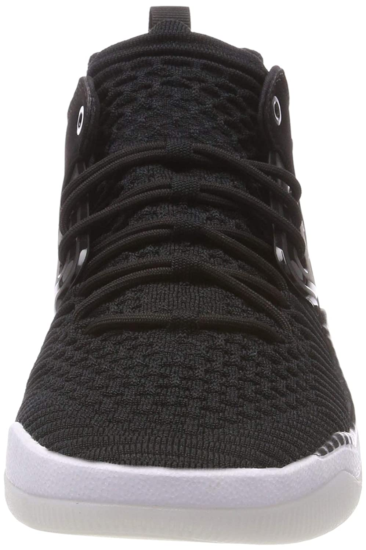 brand new f37ce 1606f Nike Herren Jordan DNA Lx Basketballschuhe  Amazon.de  Schuhe   Handtaschen