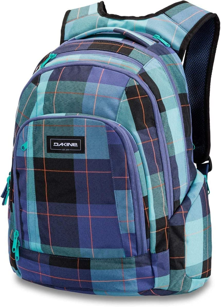 Dakine Frankie Laptop Backpack