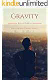 Gravity (Hollywood Connections Book 1)