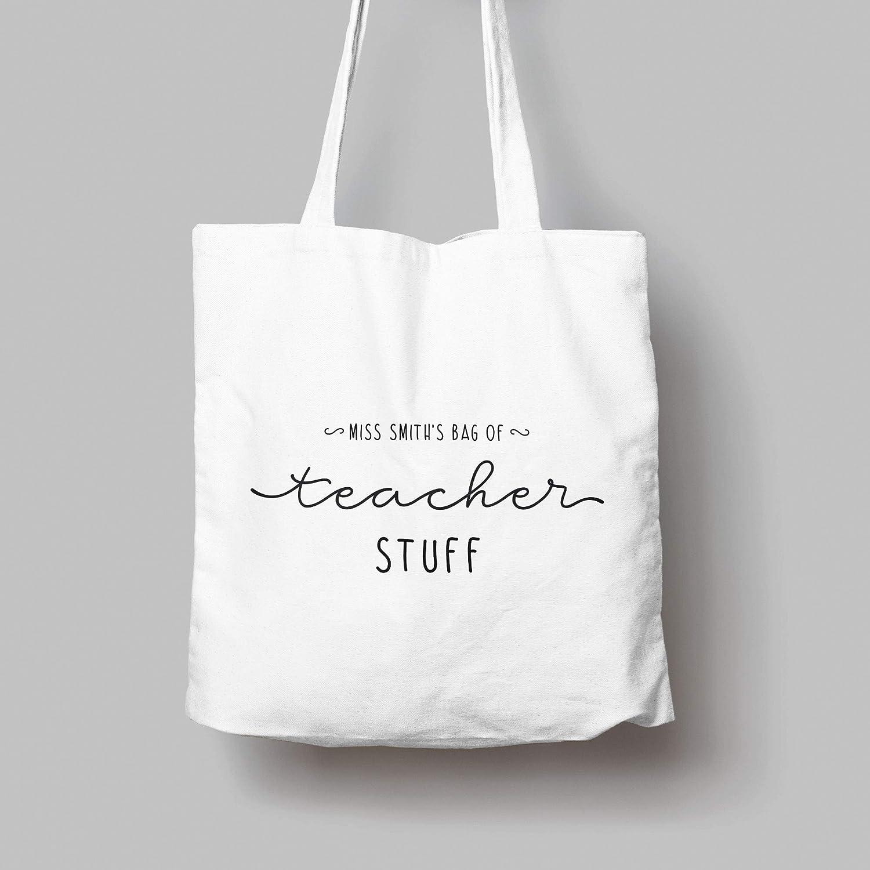 school shopper bags