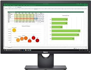 Dell E2318H 23IN LED LCD MON 19X10