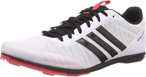 adidas scarpe atletica