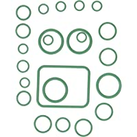 Four Seasons 26751 O-Ring & Gasket Air Conditioning System Seal Kit