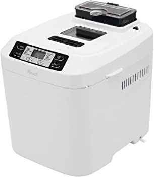 Rosewill Rapid Bake Bread Maker
