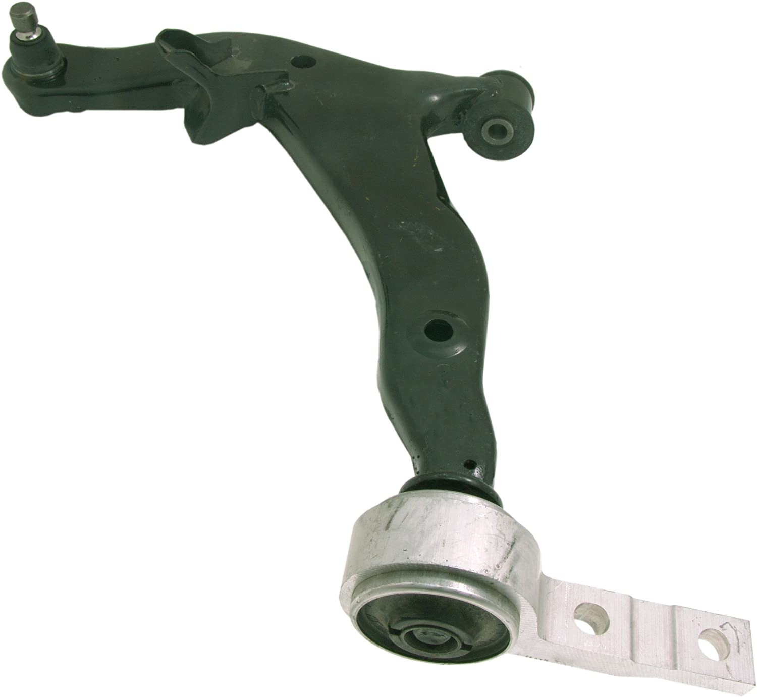 Fits NISSAN MURANO Z50 2002-2007 Ball Joints Front Lower Control Arm