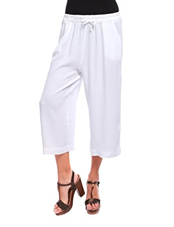 Womens Shorts Con Pannello Trousers Solo Capri Buy Cheap Websites Comfortable Sale Online Eastbay For Sale Sexy Sport Sale Clearance Store JI1HxYN