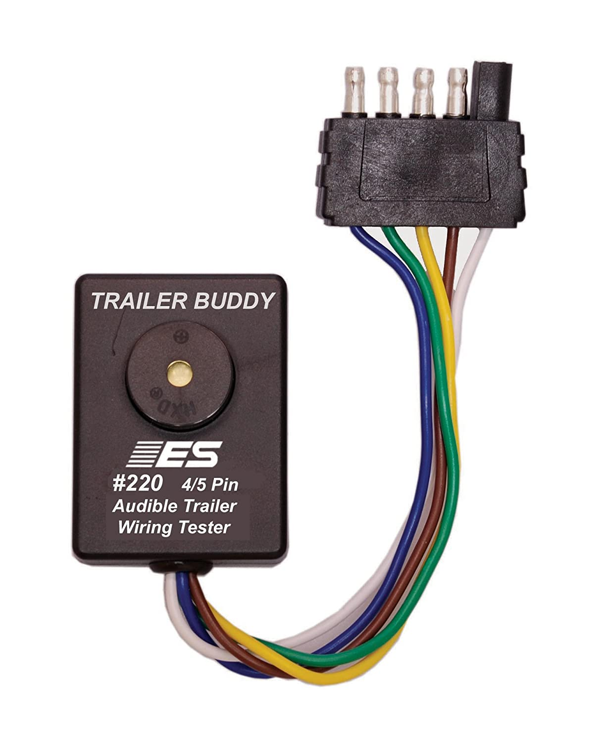 Vehicle Trailer Wiring Harness Tester Get Free Image About Wire Cable On Rh Plasmapen Co