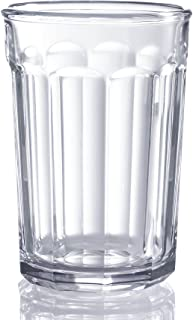 product image for Luminarc Working Glass 21 Ounce Coolers, Set of 4, Clear