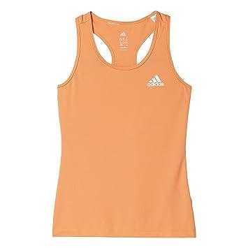 adidas YG GU Tee for Girls: Amazon.co.uk: Sports & Outdoors