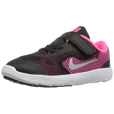 828ec020998cd Nike - Revolution 3 (TDV) - Chaussures Du Nouveau-Né