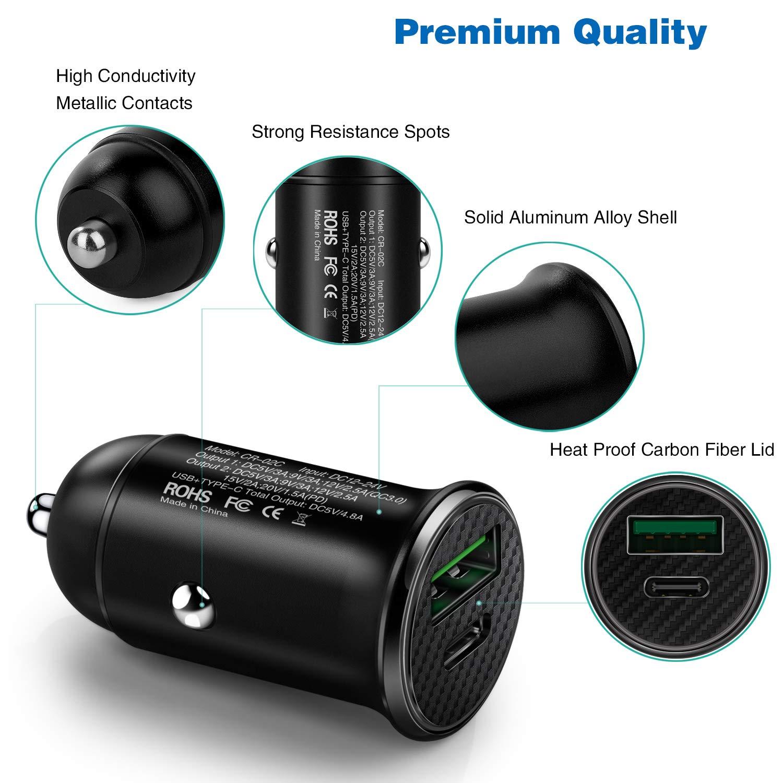 dbc2.com.au Motors Car Electronics Accessories Aupek Power ...
