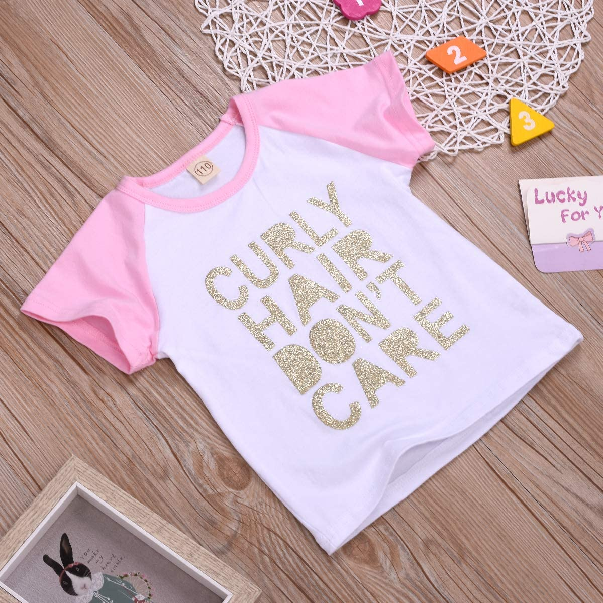 Marsherun Newborn Baby Girls Boys My Uncle is Single Ask Mom for Details Long-Sleeve Bodysuit Clothes Playsuit