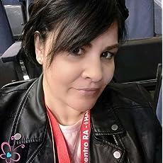 Joana Arteaga