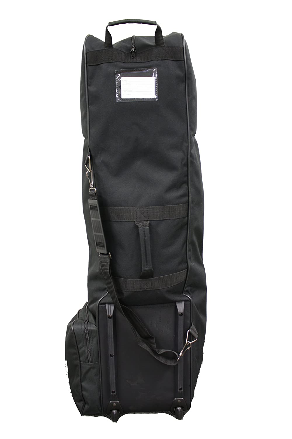 Amazon.com   Club Champ Golf Bag Travel Cover   Golf Bag Accessories    Sports   Outdoors 20a2f4700581